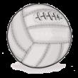 icon-sportovci